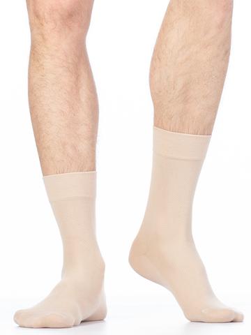 Мужские носки Active 103 Omsa for Men