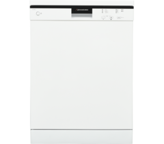 Посудомоечная машина Schaub Lorenz SLG SW6300