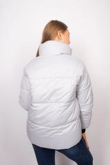 интернет-магазин женских курток