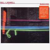 Bill Laswell ‎/ Baselines (LP)