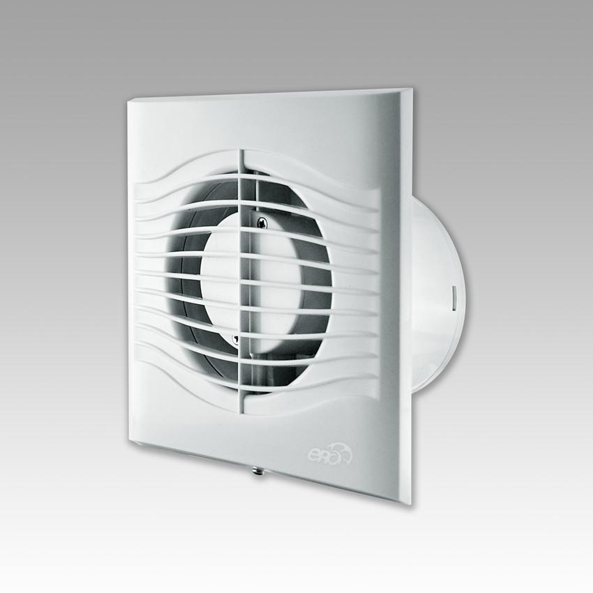 Slim Накладной вентилятор Эра SLIM 6С D150 ae0e09648a1778fb41bd5d8cefa75385.jpg