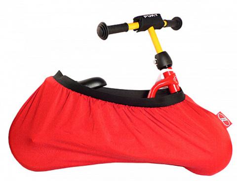 Puky Balance Bag Чехол для беговелов и самокатов