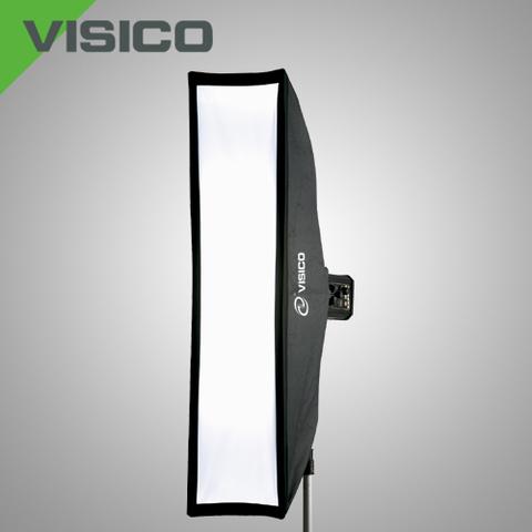 Софтбокс Visico SB-030 60x200