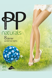 Колготки 8 den Pretty Polly APA5