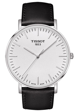 Tissot T.109.610.16.031.00