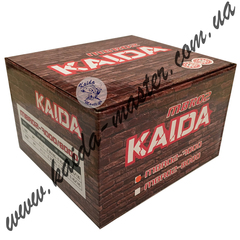 Катушка с байтраннером Kaida MBR 02-8000