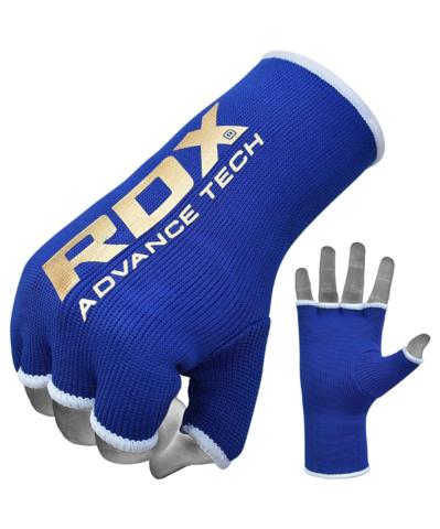 Внутренние перчатки для бокса RDX