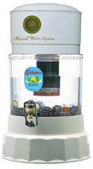 Фильтр щелочной воды KeoSan SMART