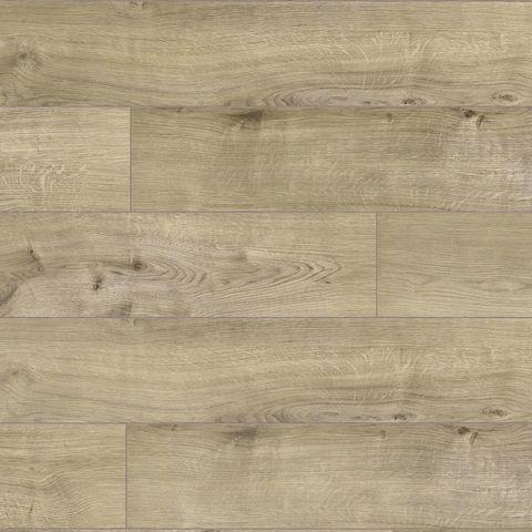 Виниловый ламинат Kronostep SPC Z199 Fraser Oak (BG)