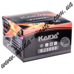 Катушка Kaida SJ 4000