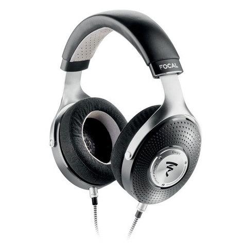 Focal Headphones Elegia