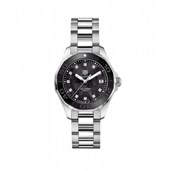 Tag Heuer WAY131M.BA0748