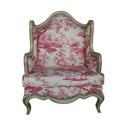 кресло RV10934-1/3AH003-B1
