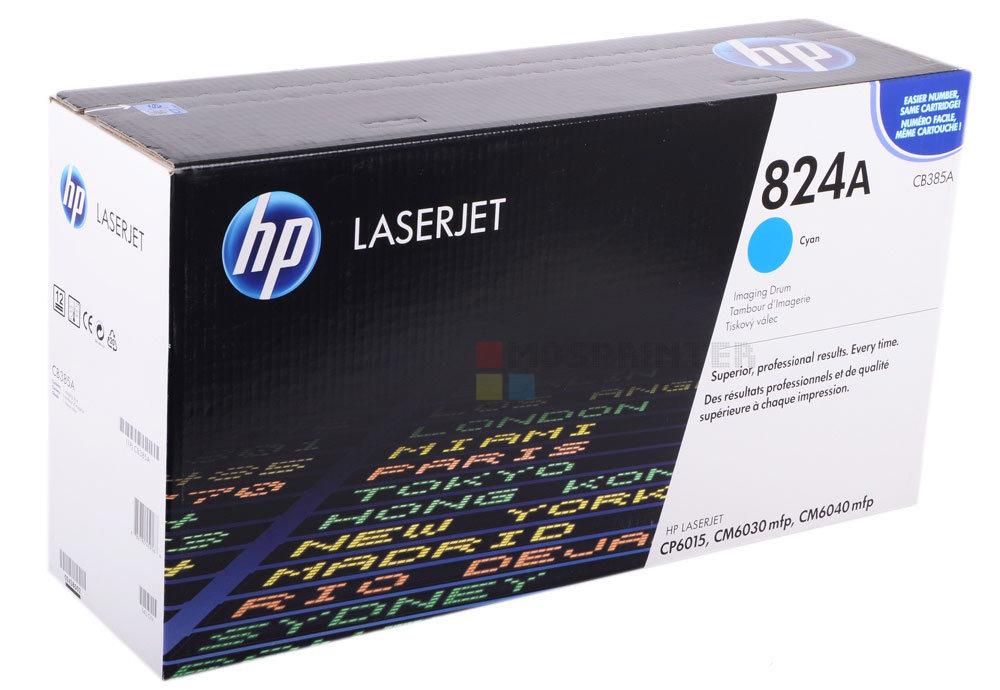 HP CB385A