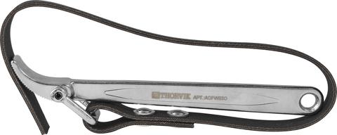 AOFWB30 Ключ ременный для непрофилированных деталей с диапазоном до 220 мм, 280 мм