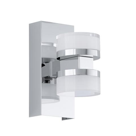 Бра светодиодное для ванной комнаты влагозащищенное Eglo ROMENDO 94651