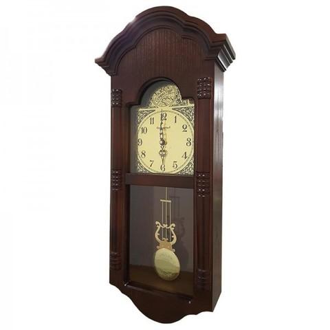 Настенные часы Columbus Co-1836