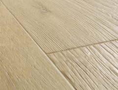 Ламинат Quick Step Impressive Ultra Дуб песочный IMU1853