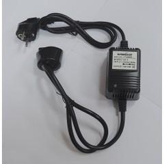 Блок питания UV-3 (10-16Вт/ 100-240В) для НR-60, НЕ-180, GWT-15 (Wonder Light)