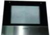 Стекло двери духовки Bosch (Бош) / Siemens (Сименс) внешнее- 245351