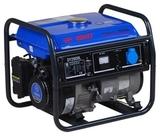 Генератор бензиновый EP Genset DY2800L - фотография