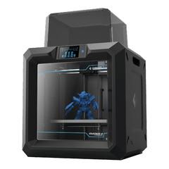 Фотография — 3D-принтер FlashForge Guider IIs