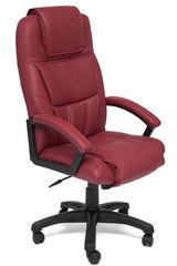 Кресло компьютерное Бергамо (Bergamo)