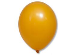 BB 105/007 Пастель Экстра Orange, 50 шт.