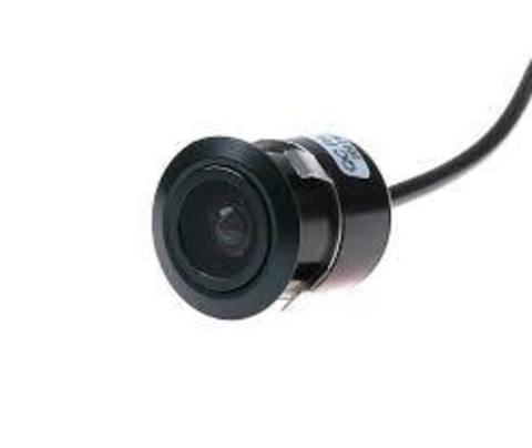 Камера заднего вида Blackview UC-04