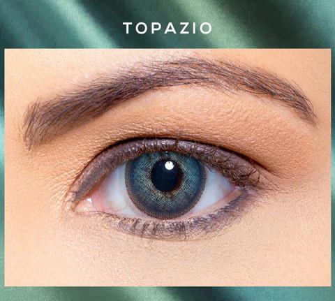Solótica™ Solflex NC - Topazio