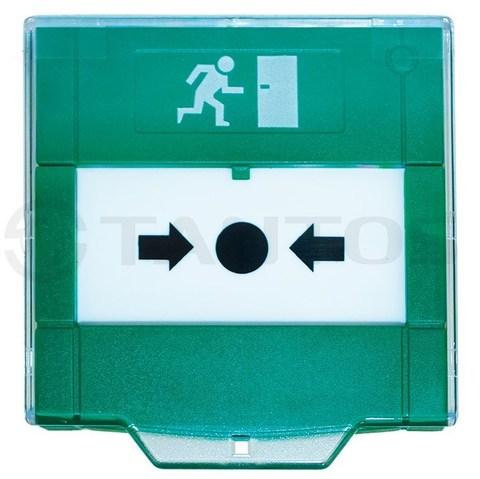 Кнопка выхода TS-ERButton