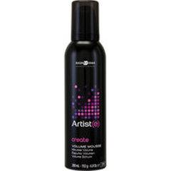 EUGENE PERMA артист(е) create мусс для объема волос, 200 мл