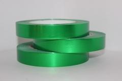 Лента металл (2см*50ярд) Зеленая