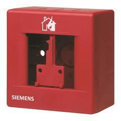 Siemens FDMH291-R