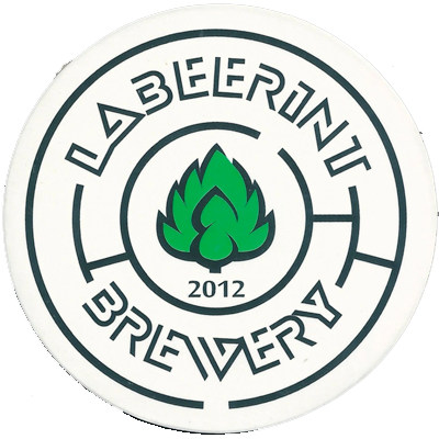 https://static-ru.insales.ru/images/products/1/2474/130025898/LaBEERint_Brewery_logo.png
