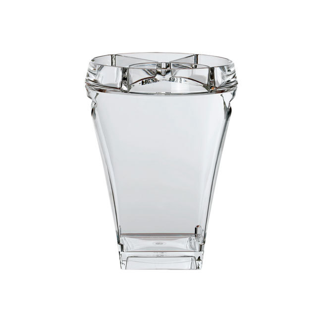 CHAMPAGNE APERITIF SET WITH GLASS CARRIER, PARTY