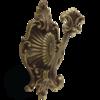 Крючок Migliore Elizabetta  ML.ELB-E109