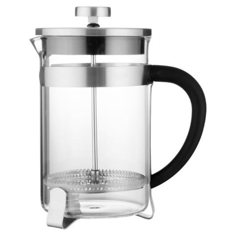 Френч-пресс для чая и кофе 800 мл