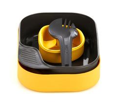 Портативный набор туристической посуды Wildo Cam-A-Box Light