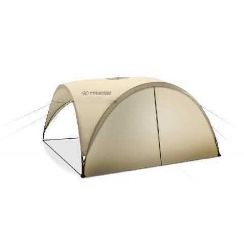 Дополнительная стенка для туристической палатки Trimm Party Wall with zipper