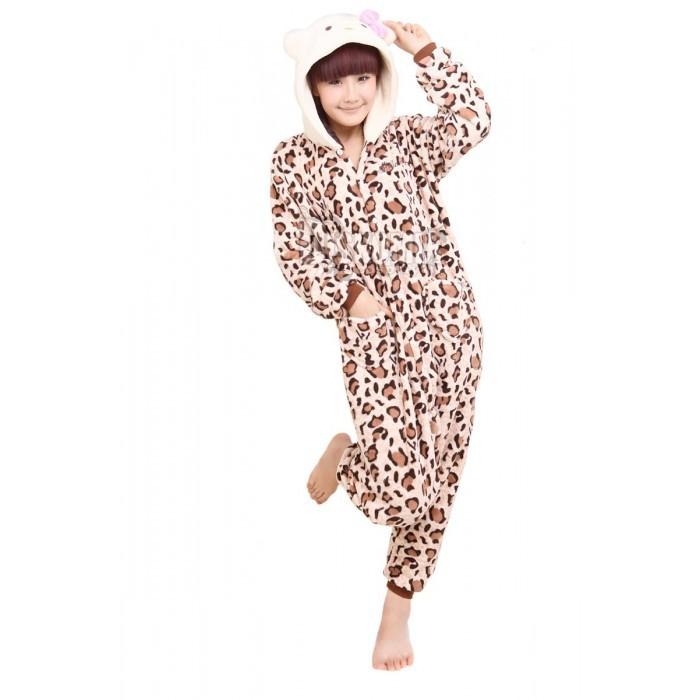 Пижамы для детей Hello Kitty леопард детский data-products-kigurumi-0-oad-iblock-04f-04fadbaae2a8107a292c14d3af9d6b2d-700x700.jpg