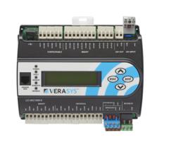 Johnson Controls Verasys LC-VAC1000-0
