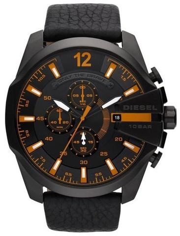 Купить Наручные часы Diesel DZ4291 по доступной цене