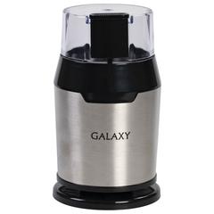 Кофемолка электрическая GALAXY GL0906