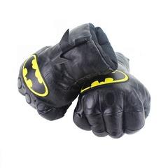 Бэтмен перчатки боксерские декоративные