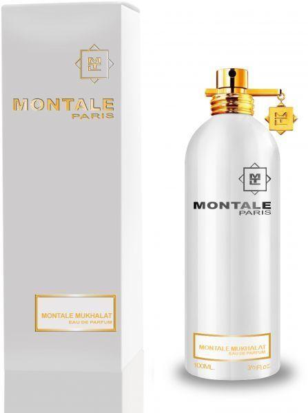 Montale Mukhallat EDP