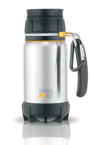 Термокружка Thermos Element 5 (833525)