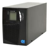 ИБП Связь инжиниринг СИПБ1,5БА.9-11  ( 1,5 кВА / 1,35 кВт ) - фотография