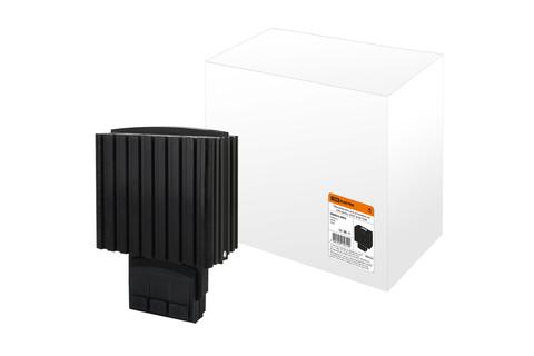 Обогреватель для установки на DIN-рейку 230В 30Вт TDM