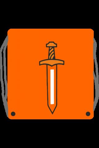 Рюкзак Богатыря (арт. рюк-бо)